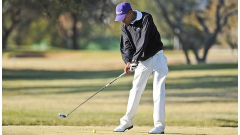 Disabled golf to feature in local tourney
