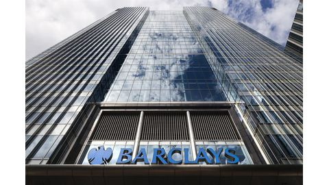 Barclays pulls out of Africa