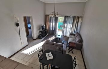 2 Bedroom Townhouse for Sale in Kleine Kuppe
