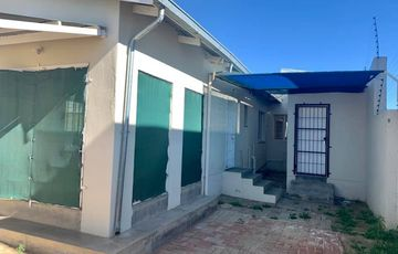 4 Bedroom House To Rent in Dorado Park
