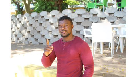 APP youth want Hage to resign
