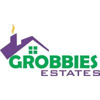 Grobbies Estates