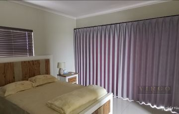 Academia Landscape Court - Rooms to rent from N$2250