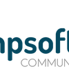 Compsoft Communications