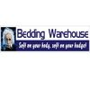 BEDDING WAREHOUSE CC