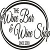 The Wine Bar & Wine Shop