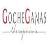 Gocheganas Nature Reserve & Wellness Village