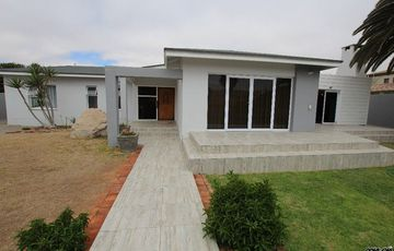 NOT TO MISS OUT ON THIS PRIME LOCATED HOUSE FOR SALE IN SWAKOPMUND, NAMIBIA!