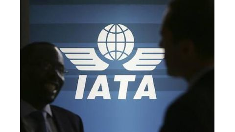 Governments urged to address airline blocked funds