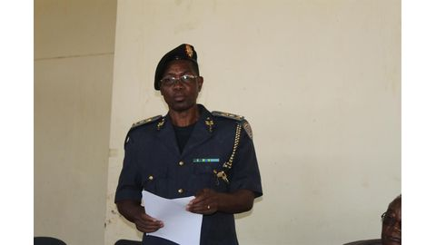 Top cop tears into boozing teachers