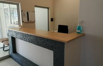Office To Rent in Luxury Hill