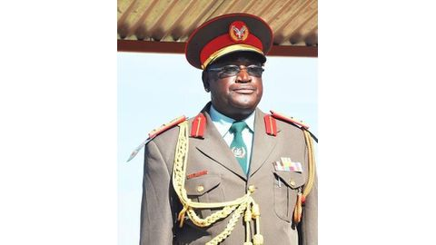 NDF colonel and teacher granted bail