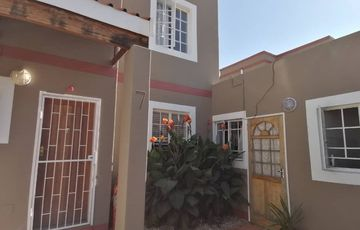 Charming 3 bedroom townhouse for sale