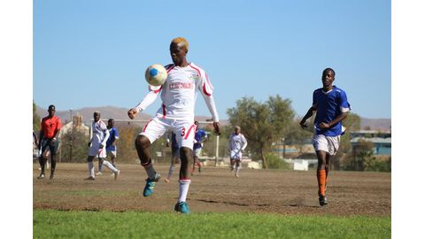 Kasu Cup opens for participation