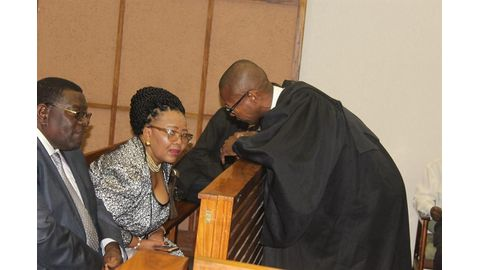 Hanse-Himarwa on trial next month