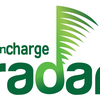 inCharge Radar Vehicle and Asset Tracking