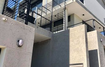 3 Bedroom Townhouse in Auasblick To Let