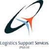 Logistics Support Services (PTY) Ltd