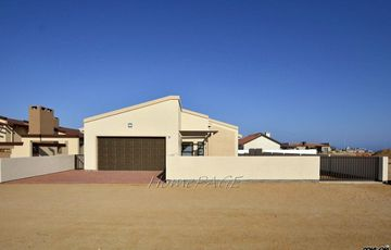 Ext 11, Henties Bay: Brand new Home is for Sale