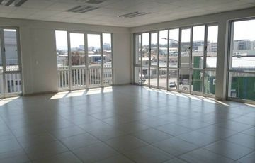 Offices for rent Rigar park Windhoek