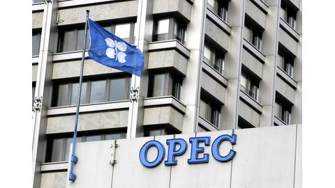 3 African states hold firm against Opec