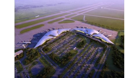 State Finance Act flouted in HKIA scandal