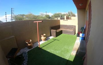 2 bedroom townhouse in Khomasdal