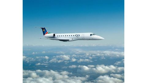 Cash squeeze has Air Namibia sweating