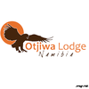 Otjiwa Safari Lodge ~ Eagles Rest & The Nest