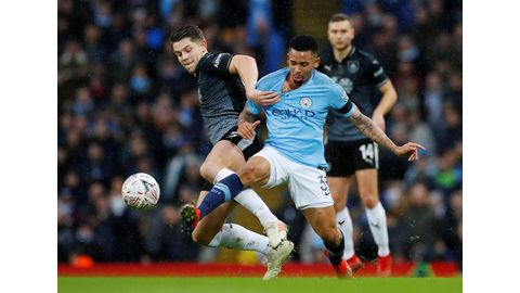 City continue quadruple quest