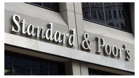 Land reform unlikely to influence S&P ratings decision – analysts