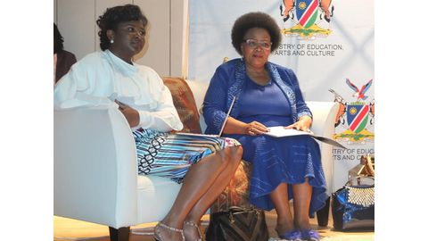 Primary school intake shoots up