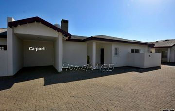 Walvis Bay Central: Very Neat, Well Maintained Townhouse is for Sale