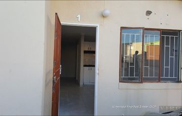 Flat to rent in Otjomuise 3