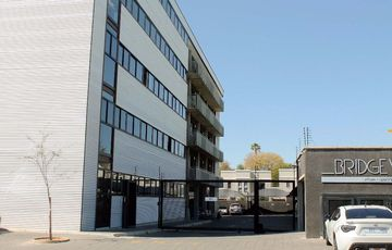 Klein Windhoek - FOR SALE OR TO LET Bridgeview office space.