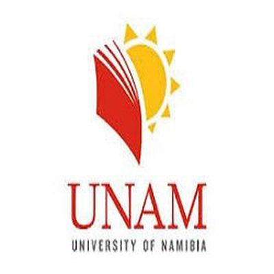 Unam vacancies my namibia unam vacancies altavistaventures Image collections