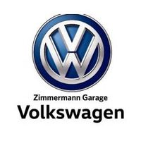 Zimmermann Garage