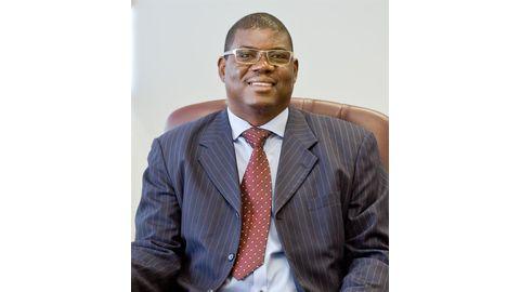 'Non-performing contractors will not be tolerated'