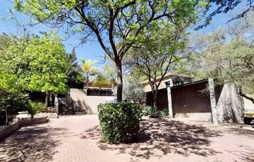 ​Klein Windhoek House For Sale