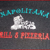 Napolitana Grill and Pizzeria Restaurant