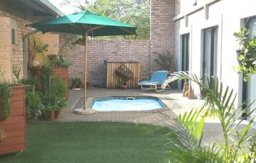 3 Bedroom Townhouse in Avis