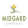 Midgard Country Estate