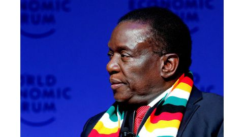 Zim hopes to transform mining sector with mega deal