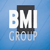 BMI GROUP NAMIBIA (PTY) LDT