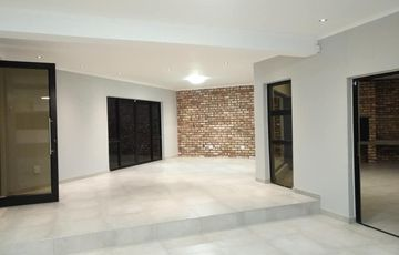 For Sale Newly renovated house Hochlandpark