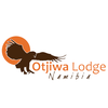 Otjiwa Mountain Lodge