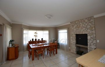 Ext 9, Swakopmund:  Home with Distant Sea Views is for Sale