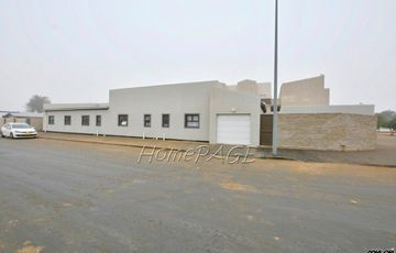 Hermes, Walvis Bay: WHOLE BLOCK OF TOWNHOUSES is for sale