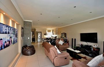 ​Ext 19, Swakopmund: QUAINT 2 Bedr Home is for Sale