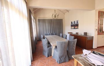 ONE OF A KIND!  NEAT COTTAGE STYLE PROPERTY HOUSE FOR SALE IN SWAKOPMUND, NAMIBIA!